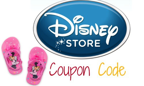 disney-store-coupon-code 1