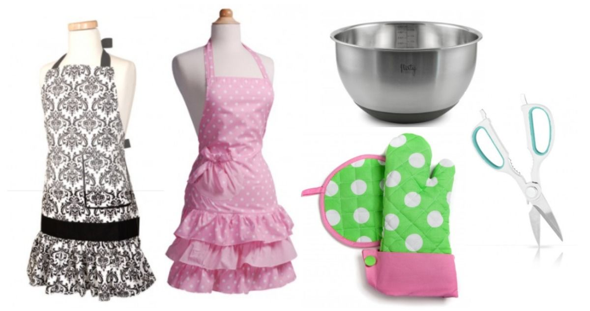 9423c8eef38ea4 Flirty Aprons  5 Sale + Free Shipping on Any Order!