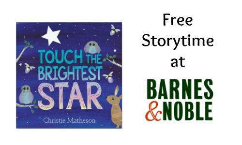 free storytime