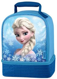 frozen lunch kit