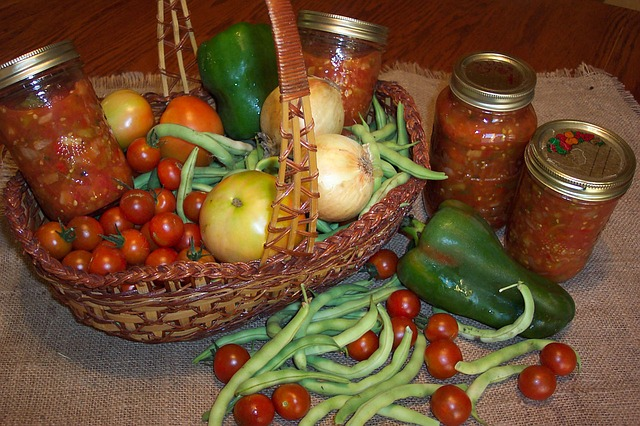 harvest-14417_640
