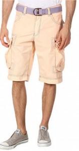 jet lag shorts