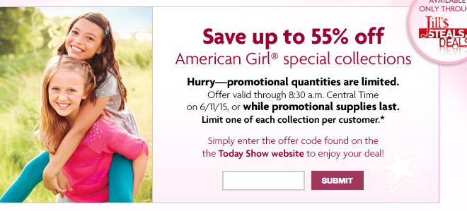 american girl sale doll outfit 55 off southern savers