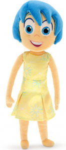 joy plush toy