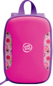 leapfrog backpack
