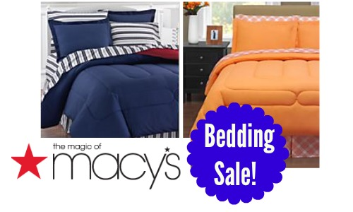 macy macys brown alert closeout orion for s deal shop created bed platform queen