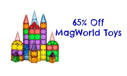 magworld toys
