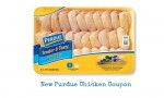 Perdue Coupon + More Meat Coupons