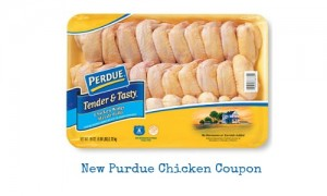 new purdue chicken coupon