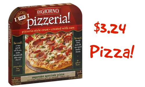 digiorno pizza deal