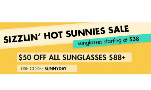 prescription sunglasses sale