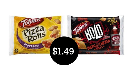 printable totino's rolls coupon