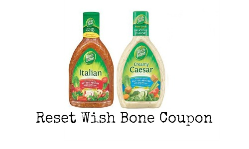 reset wish bone coupon