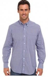 studpoker shirt