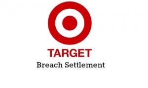 target breach settlement