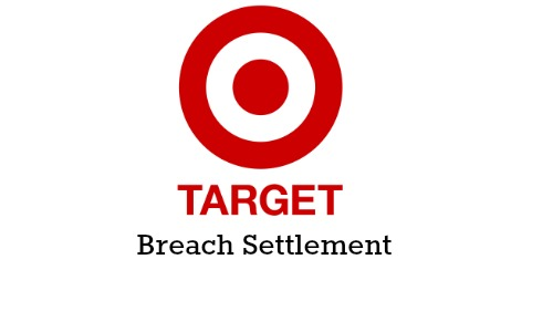 Target Hit by Credit-Card Breach - WSJ