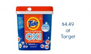 tide printable laundry coupons