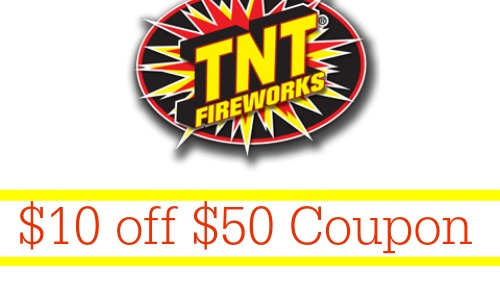 tnt fireworks coupon