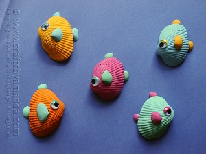 tropical-seashell-fish-2 (1)