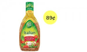 wish bone salad dressing coupon