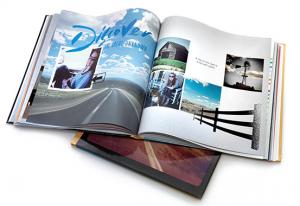 shutterfly photobooks