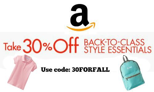 amazon back to school sale_1