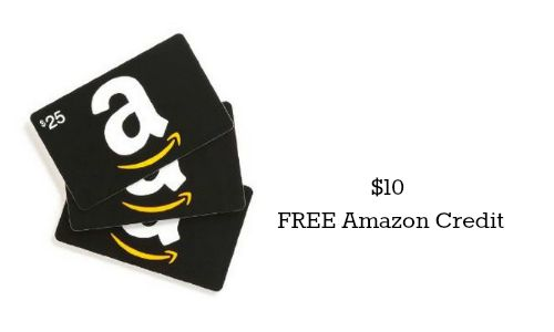 amazon gift card prime day offer