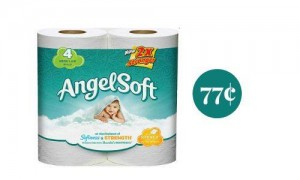 angel soft printable coupons_2