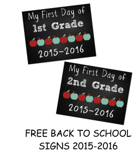 It's just a photo of Unusual Free Printable First Day of School Signs 2020-2020