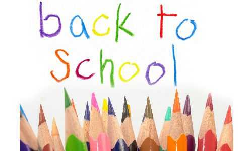back to school_4