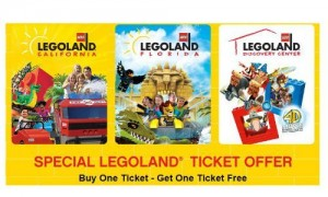 bogo legoland tickets_1