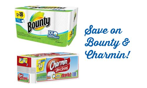 graphic regarding Sparkle Coupons Printable known as Sparkle Coupon 33¢ Paper Towels :: Southern Savers