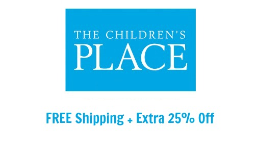 childrens-place-free-shipping 1