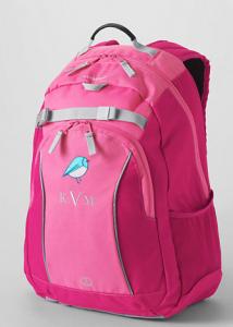classmate backpack