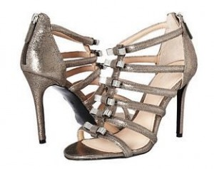 coach sandals_1