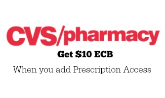 cvs prescription offer 1