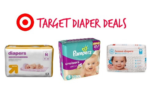 diaper deals diaper deal