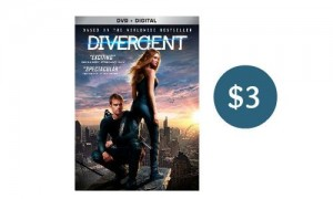 divergent movie coupon_1