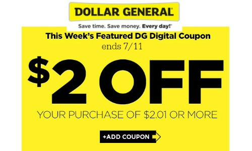 The Dollar General Coupon Policy - adoption-funds.ml adoption-funds.ml One of the most frequent questions I receive about the Dollar General coupon policy is whether the stores doubles adoption-funds.ml this time, Dollar General does not double coupons -- however, the stores allow shoppers to