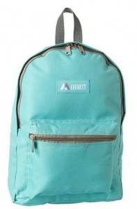 everest backpack_1