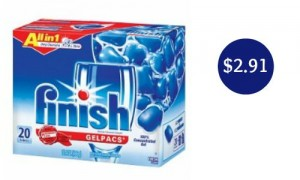 finish-dishwasher coupons