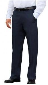 flat pants_1