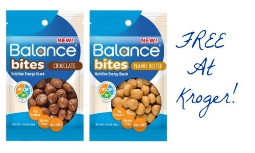 free balance bites