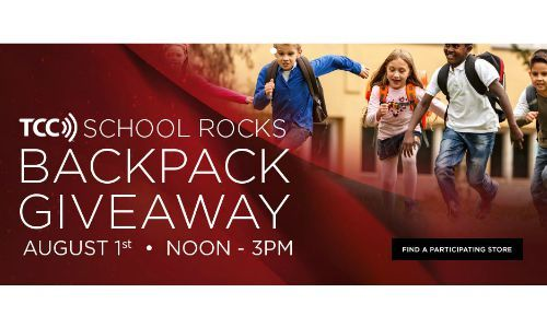 free kids backpack_1