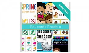 free worksheets eductents
