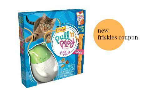 friskies pull n play coupons_1