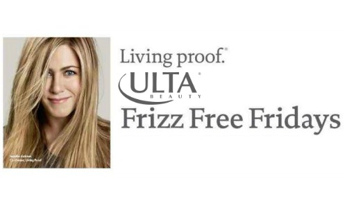 frizz free