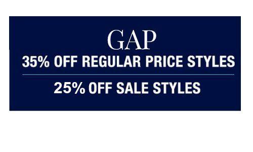 gap-promo-code-2_1
