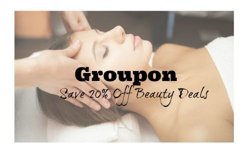 groupon beauty deals_1