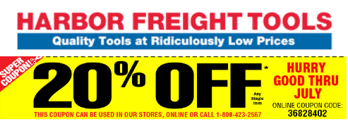 harbor freight logo png. harb freight harbor logo png